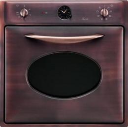 встраиваемая духовка Nardi FEX 5760BR