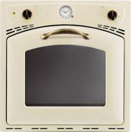 встраиваемая духовка Nardi FRX 460BA