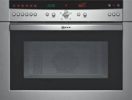 встраиваемая духовка Neff C 67M50N0