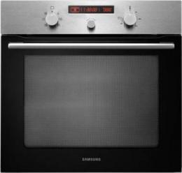 встраиваемая духовка Samsung BF 641FST