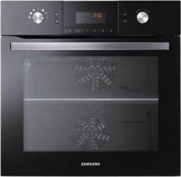 встраиваемая духовка Samsung BQ 1N4B024