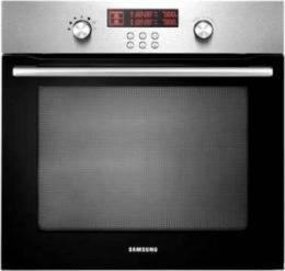 встраиваемая духовка Samsung BT 621CDST