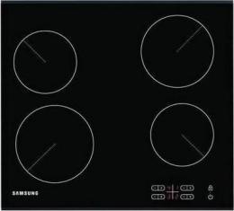 варочная поверхность Samsung C61R2AEE