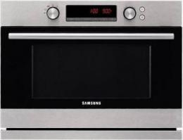 встраиваемая духовка Samsung FQ 115S003