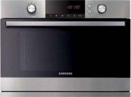 встраиваемая духовка Samsung FQ 115T002