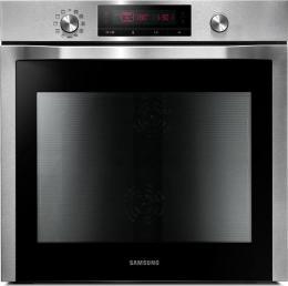 встраиваемая духовка Samsung NV6584LNESR