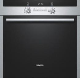 встраиваемая духовка Siemens HB 43AS540