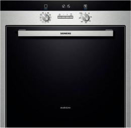 встраиваемая духовка Siemens HB 73G4580