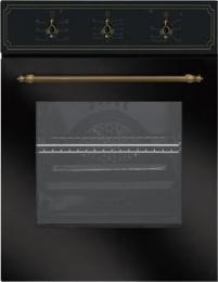 встраиваемая духовка Simfer B 4006 YERL