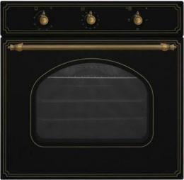 встраиваемая духовка Simfer B 6006 YERL