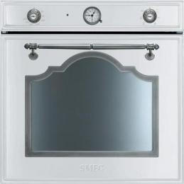 встраиваемая духовка Smeg SCP 750BS-8