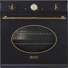 встраиваемая духовка Smeg SCP 805A-8