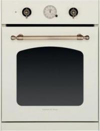 встраиваемая духовка Zigmund & Shtain EN 182.512 X