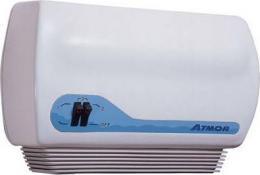 водонагреватель Atmor New 5