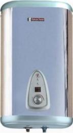 водонагреватель Garanterm GTI 80V