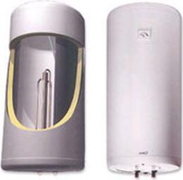 водонагреватель Gorenje TG 30 N