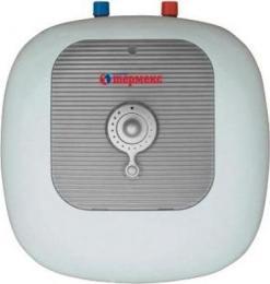 водонагреватель Thermex H 15-U
