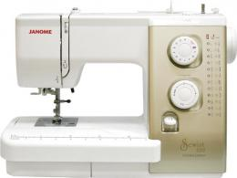 швейная машина Janome 533 Sewist Limited Edition