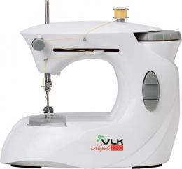 швейная машина VLK Napoli 2200 mini