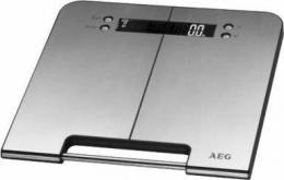 электронные напольные весы AEG PW 5570 FA