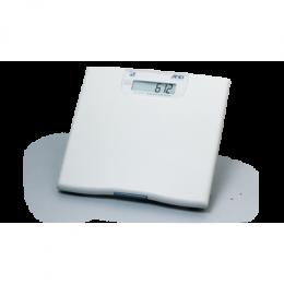 электронные напольные весы AND UC-911BT
