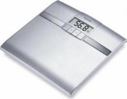электронные напольные весы Beurer BF 18