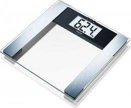 электронные напольные весы Beurer BF 480
