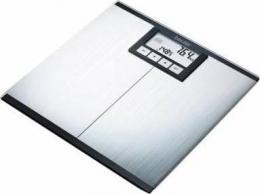 электронные напольные весы Beurer BG 42