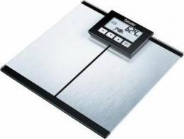 электронные напольные весы Beurer BG 64