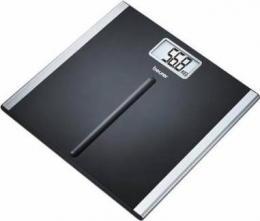электронные напольные весы Beurer PS 22