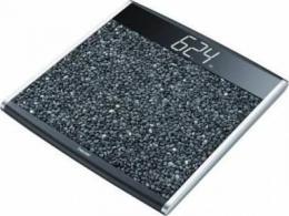 электронные напольные весы Beurer PS 890