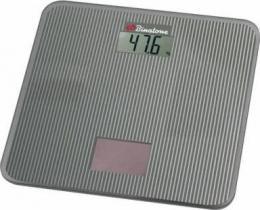 электронные напольные весы Binatone BS-8029