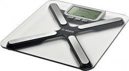 электронные напольные весы Bosch PPW 7170