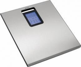 электронные напольные весы Brabantia 419768