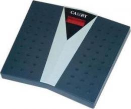 электронные напольные весы Camry ED309-70