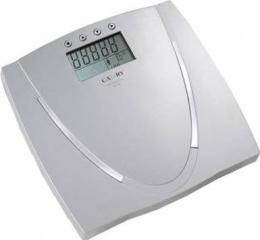 электронные напольные весы Camry EF138-21P