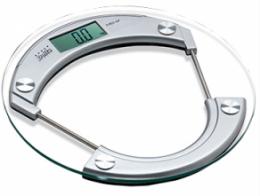 электронные напольные весы Delta D-9021-31P