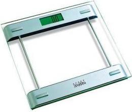 электронные напольные весы Delta D-9971-31P