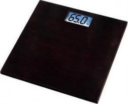 электронные напольные весы Hama 106992