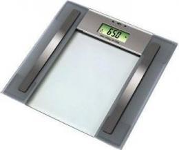 электронные напольные весы Hama 92681