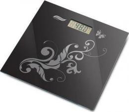 электронные напольные весы Kromax Endever 502