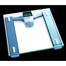 электронные напольные весы Magnit RMX-6040