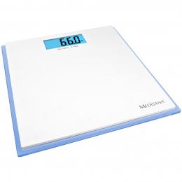 электронные напольные весы Medisana 40485 ISB