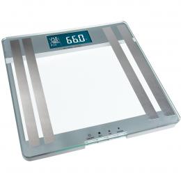 электронные напольные весы Medisana PSM
