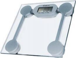 электронные напольные весы Momert 5841