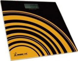 электронные напольные весы Momert 5848-7