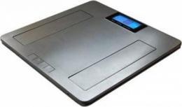 электронные напольные весы Momert 5849