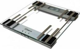 электронные напольные весы Momert 5851