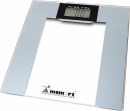 электронные напольные весы Momert 5857