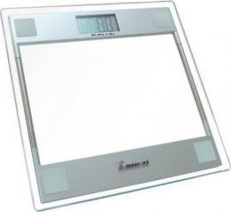 электронные напольные весы Momert 5859